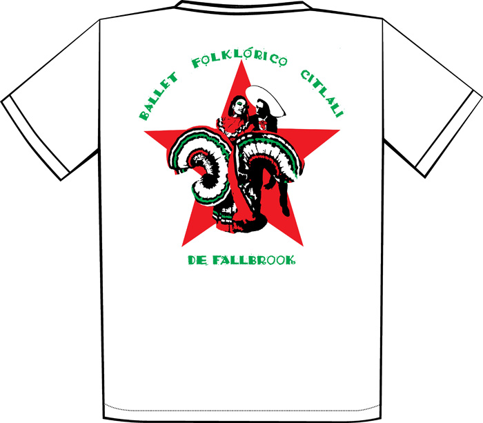 Ultra Graphix Fallbrook Screenprinting Our Products And